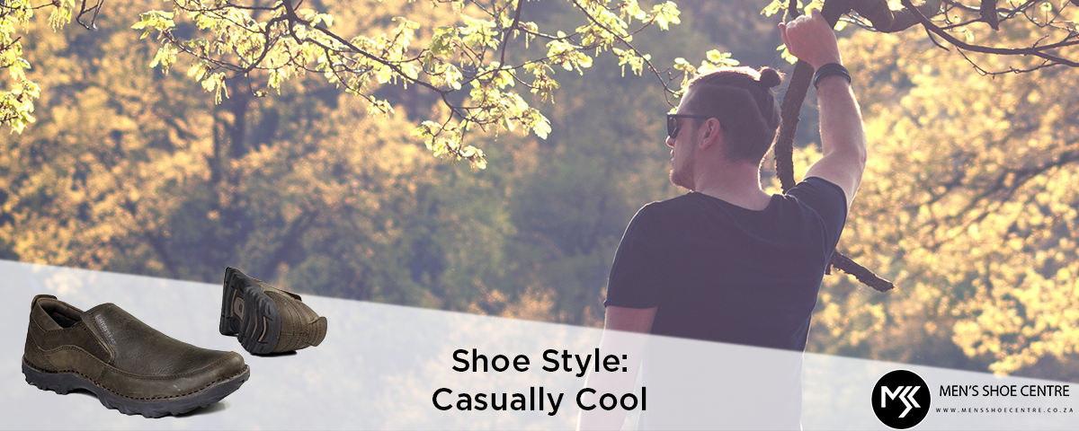 Shoe Style: Casually Cool-1404