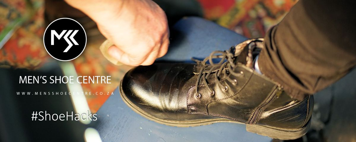 Crazy Shoe Hacks You Didn�t Know-1466