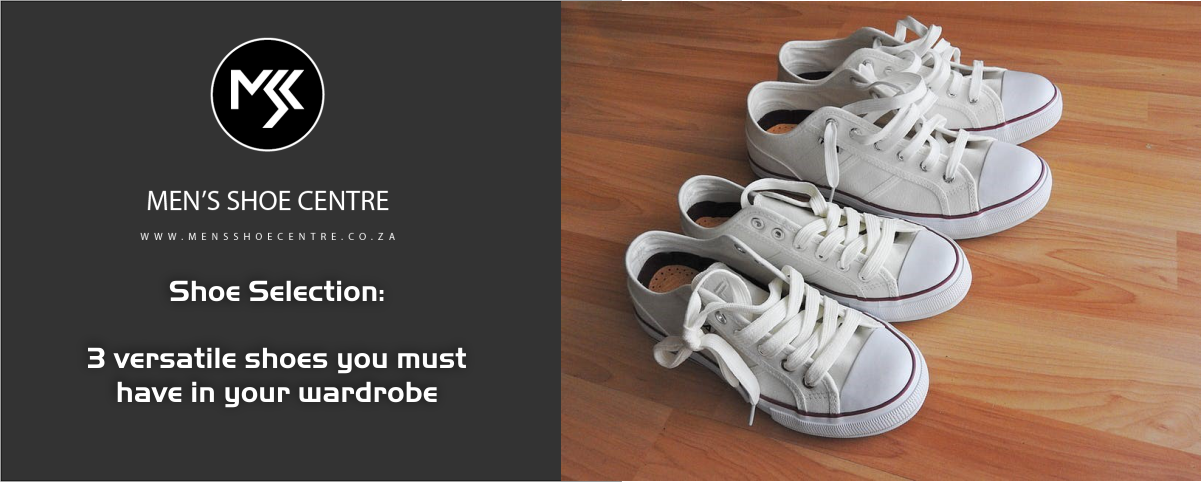 3 Versatile Shoes You Must Have in Your Wardrobe-1481