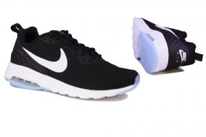 Men's Nike Air Max Shoes